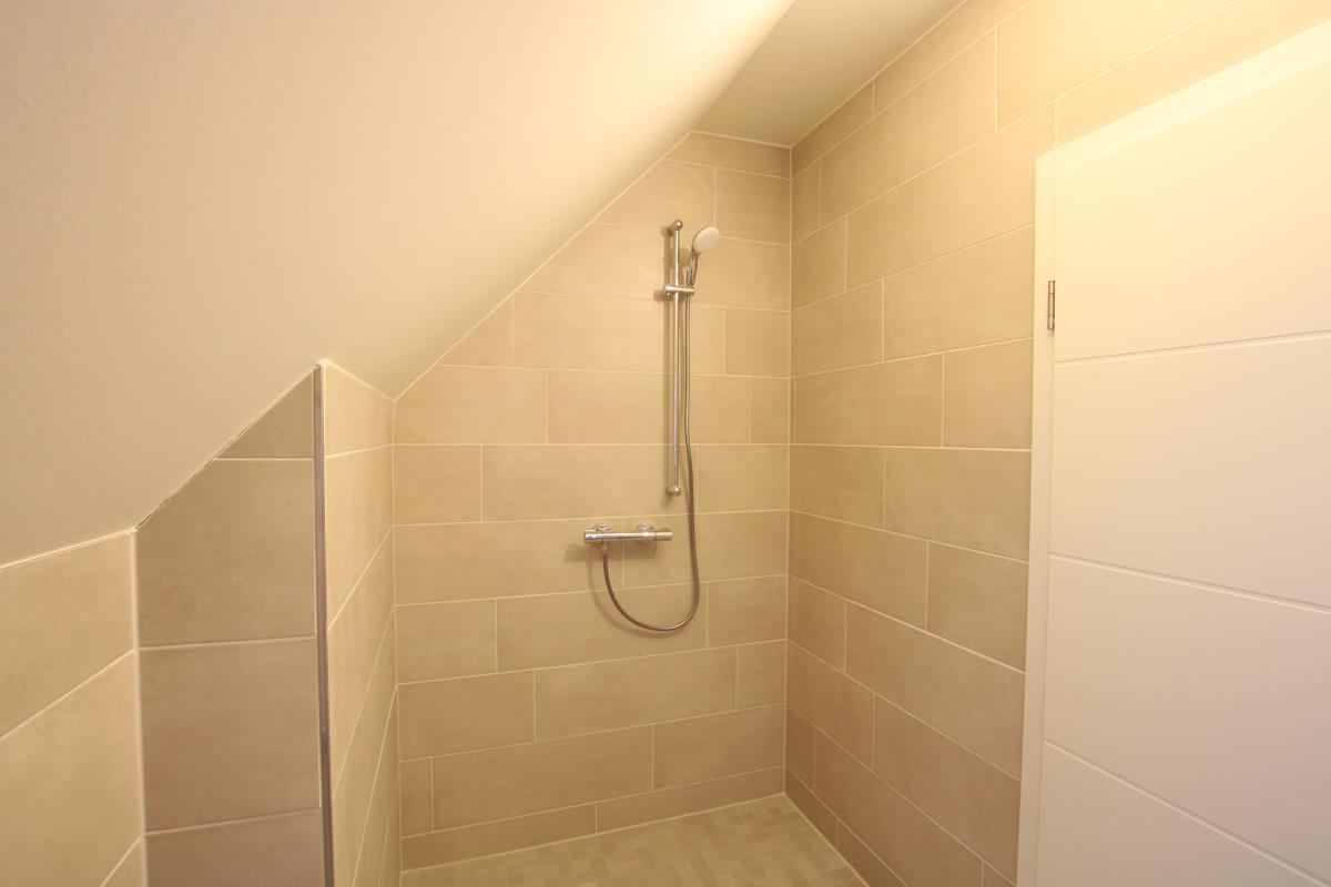 2. Badezimmer DG