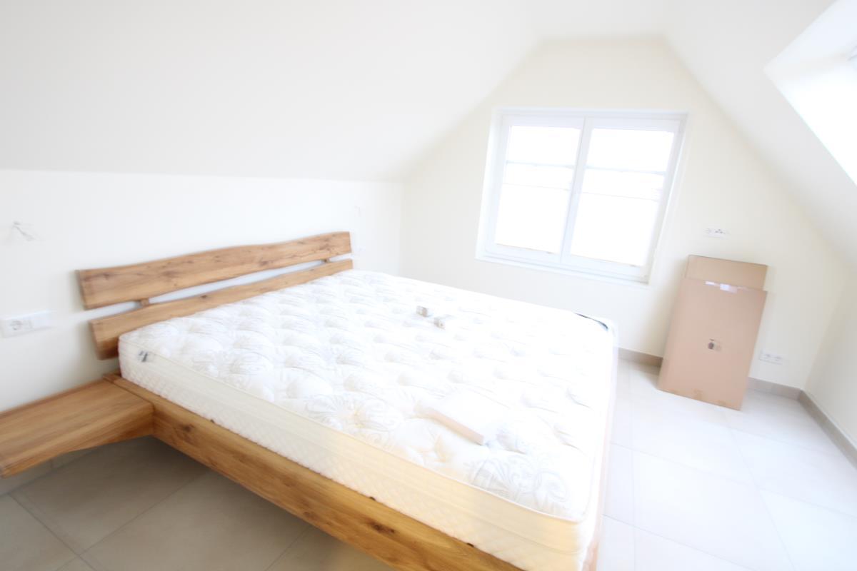 3. Schlafzimmer - DG